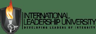 ILU_logo