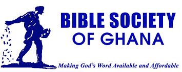 biblesocietyofghana